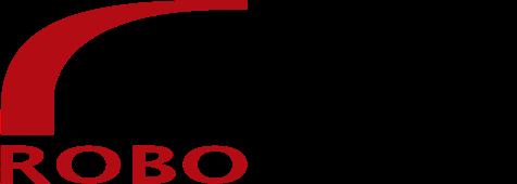 TQ RoboDrive Logo