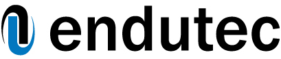 Endutec Logo