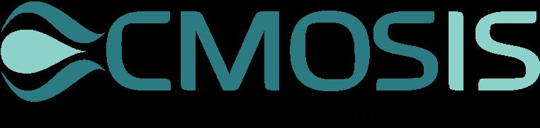 Cmosis Logo