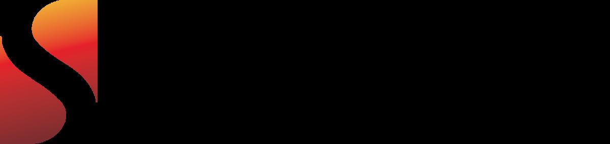 Scisys Logo