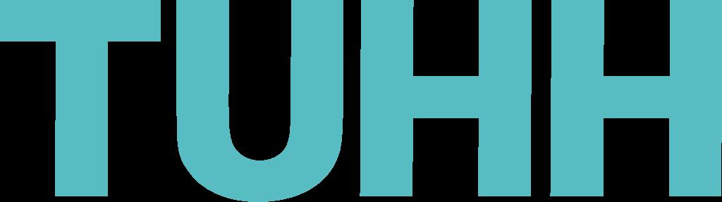TU Hamburg-Harburg Logo