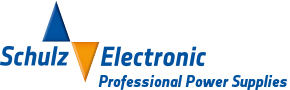 Schulz Electronic Logo
