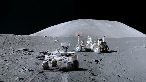 moon base definition - photo #30