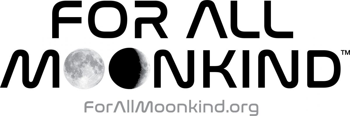For All Moonkind Logo