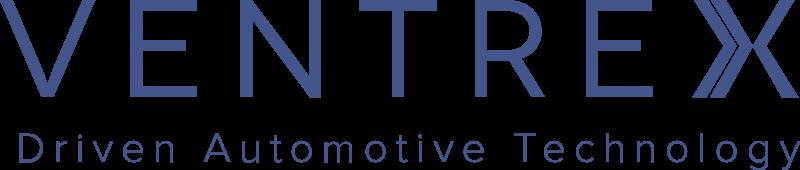Ventrex Logo