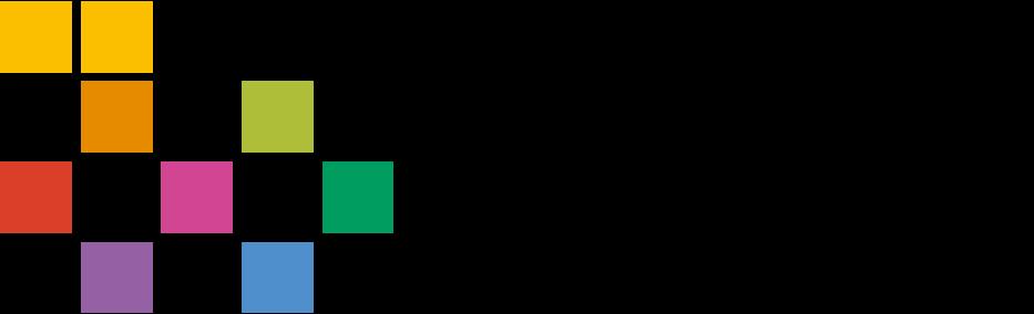 HTL Salzburg Logo