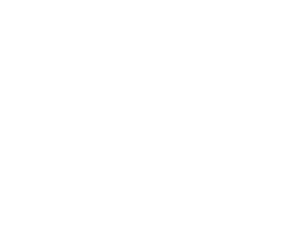 PTScientists Logo